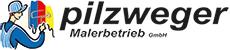 Pilzweger Malerbetrieb GmbH Logo